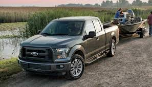 Cheapest New Truck: The 7 Most Affordable Pickups