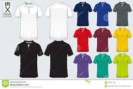 Soccer Camp Shirt Designs Polo T Shirt Sport Design Template For Soccer Jersey
