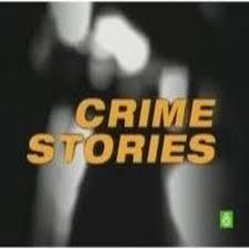 Crimenes Imperfectos: Historias Criminales