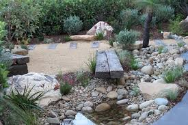Small Picture Australian Native Garden Design and Construction Sydney