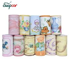 Online Shop for bathroom border Wholesale with Best Price