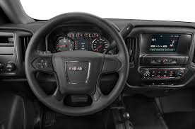 gmc trucks 2014 interior. 2017 gmc sierra 1500 truck base 4x2 regular cab 66 ft box 119 in gmc trucks 2014 interior
