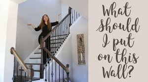 help me decorate my stair case wall i need stairway wall layout and diy ideas  on stairway wall art with help me decorate my stair case wall i need stairway wall layout and