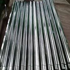 galvanized corrugated steel plate china galvanized corrugated steel plate