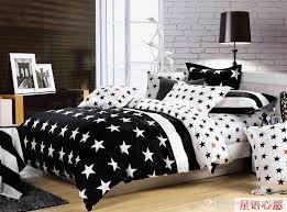 excellent whiteblack checkerboard comforter covers bedding set duvet cover black and white bedding sets prepare