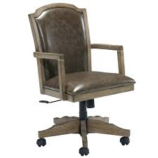 desk chairs wooden swivel desk chair parts uk wood office home wooden swivel desk chair
