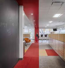 co coworking creative office design ideas space executive s co home with  nifty q home creative .