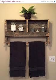 wood towel rack for bathroom best 25 bathroom towel racks ideas on decorative wooden bathroom