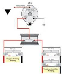 noco battery isolator wiring diagram noco wiring diagrams