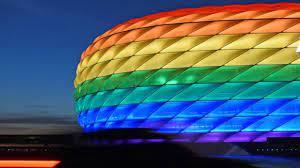 Suchen sie in stockfotos und lizenzfreien bildern zum thema regenbogen von istock. Jef6kygxbq17sm