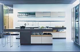... Modern Kitchen Design Ideas Bright And Modern Kitchen Design Ideas For  Your Small ...