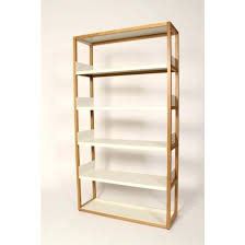 white shelving unit oak and white metal shelving unit white and glass shelving units ikea white shelf unit nz