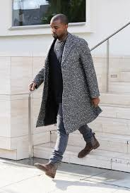Put your best foot forward in a pair of shoes from our fabulously fashionable footwear collection. 6 Chelsea Boots Outfits For Men That Are Timeless Urban Shepherd Boots