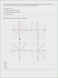 finding slope from a graph worksheet fresh relations and functions worksheet 34 awesome graph