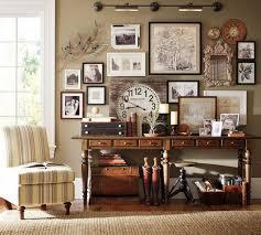 innenarchitektur vintage style home decor ideas sydney cleaning