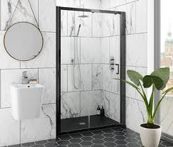 luxery bathrooms. Shower Enclosures Luxery Bathrooms E
