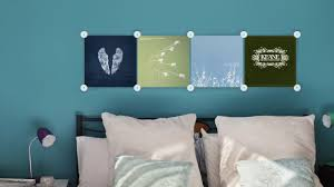Q Record Wall Mounts | http://www.qyourrecords.com/record