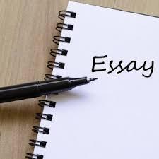 Mittelalterlicher narrative essay narrative essay form atsl my ip meessay form example socialsci coessay form