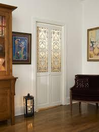 creative of glass bifold doors with interior decorative and glass bifold doors easy to install