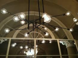 unique chandelier ideas cool modern chandeliers simple unique modern chandeliers chandelier excellent unusual