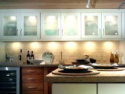 undercounter kitchen lighting under counter led light strip medium size of cabinet tape lighting reviews kitchen lights full battery under counter lighting