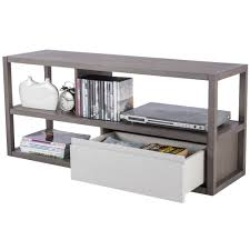 living spaces tv stand. Luciano TV Stand - Cabinet Living Space | Free Interior Design Consultation Spaces Tv