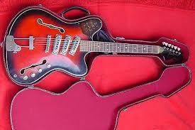 guitar blog 2009 framus