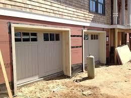 coastal garage doorsBerry Garage Doors  Wageuzi