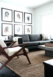 gray sofa decor gray sofa decor medium size of sofas center unique grey sofa decor images