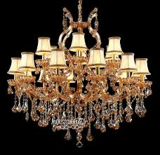 well known italian chandelier style inside home design cool italian antique chandelier chandeliers 9 home