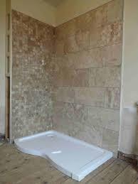 photos tiled shower enclosures of stalls gallery custom tile work co rhcom sofa enclosure kits ceramic