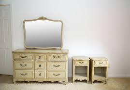 french provincial bedroom set vintage white furniture french provincial bedroom furniture perth