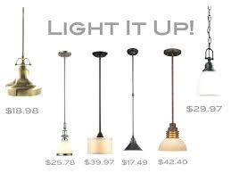 pendant lighting kits pendant lighting kits brilliant pendant light kits conversion kit lighting lighting kits d