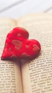 my02-heart-love-book-read-hana-red-flare