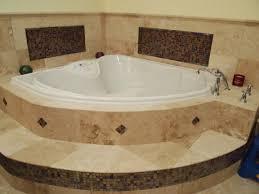 large bathtub dimensions bathroom design big bathrooms with for bath tubs idea 7