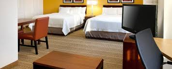 2 Bedroom Suites San Antonio Tx Interesting Inspiration Ideas