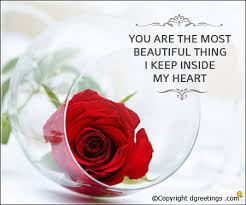 The Best Romantic Love Messages For Her Or Him Dgreetings Cool Luv Messages With Pix