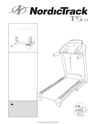 Knowing where is someone is probably the most comforting and very valuable. Where Is Serial Number On Nordictrack Treadmill Yellowforward