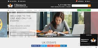 ukessays com review top american writers ukessays com offers academic assistance to students not only in the uk but on a worldwide level a unique website design this company provided us