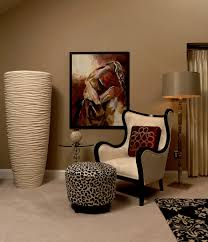 zebra print bedroom furniture. Red And Leopard Print Room : Drop Dead Gorgeous Stupefying Cheetah Bedroom Ideas With Brown Zebra Furniture A