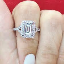 Ascot Diamonds Of Atlanta 6105 Bluestone Rd Ne E Atlanta