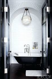 Ceiling Mount Bathroom Lighting Ideas Bathroom Lighting Ideas Oseifrimpong Me
