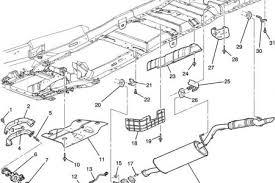 microsoft data warehouse architecture diagram data warehouse wiring diagram likewise serpentine belt diagram on gm 3 9l v6 engine