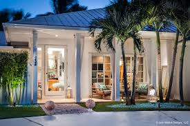 Interior Design Palm Beach
