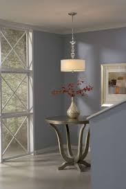 Best  Quoizel Lighting Images On Pinterest Home Decor - Kitchen and dining room lighting ideas