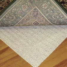 ikea rug pad alluring rug pad your home idea area rugs fabulous rug pad area ikea