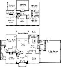plan no 342603 house plans by