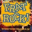 Frat Rock Classics