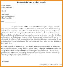 commendation letter sample commendation template cryptomice info