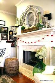 fireplace mantel decorating ideas white fireplace mantel decorating ideas fireplace decorating ideas for spring decoration spring